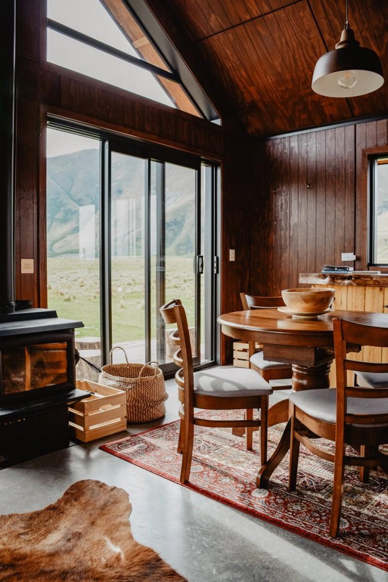 10個室內設計技巧可以改變你的家