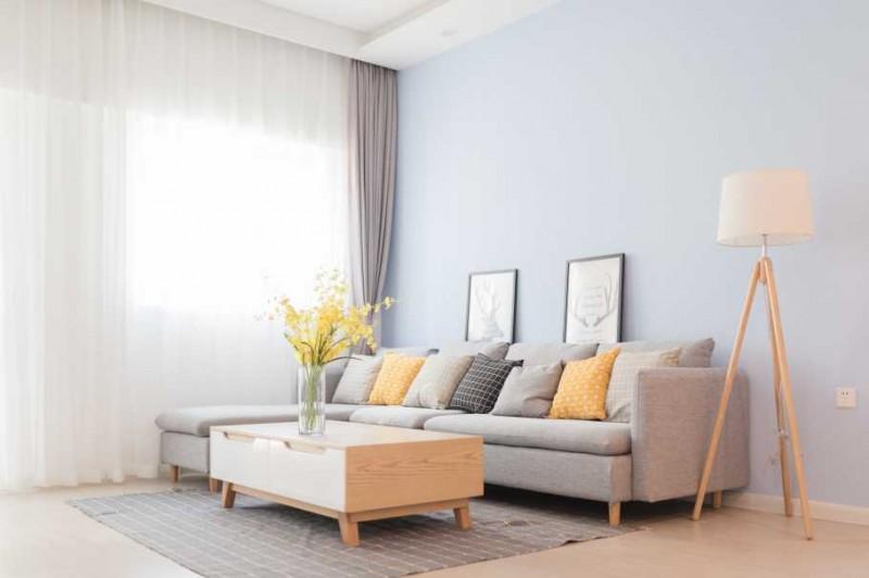 DIY設計自己家,這10個室內設計的技巧很方便