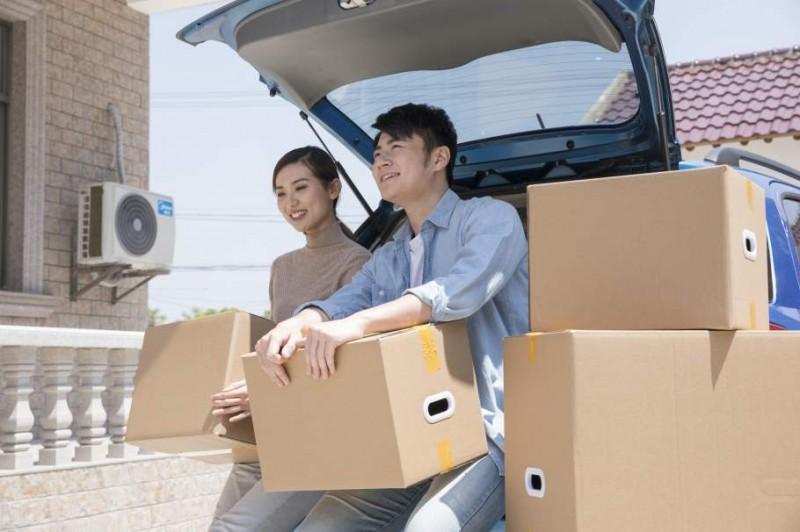 搬家時有些傳統習俗你知道嗎?這邊整理了13個注意事項