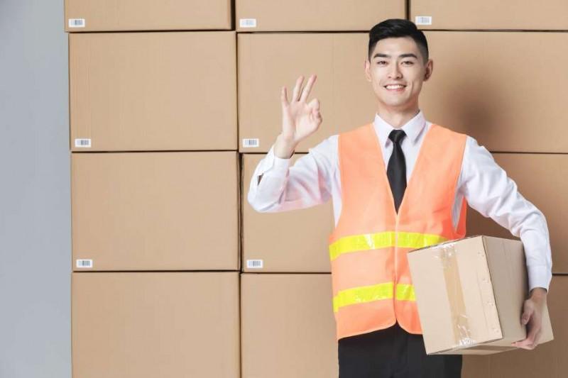 什麼是日式搬家?輕鬆搬家不費力!