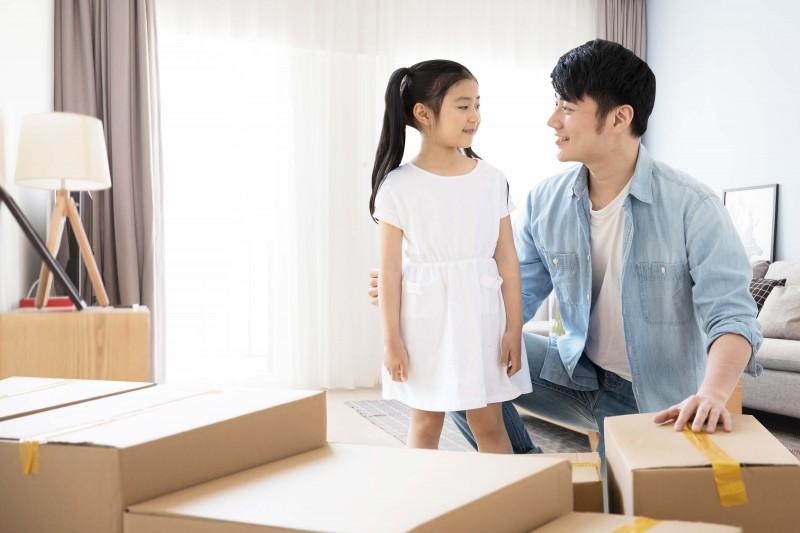 你知道搬家有些習俗要注意嗎?快記下來!