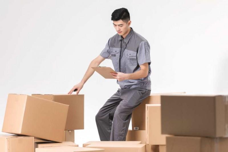 搬家費竟然要5萬元!一窺日本頂級搬家服務!