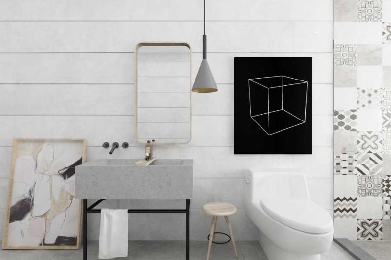 浴室漏水該怎麼處理?簡單處理漏水的方法