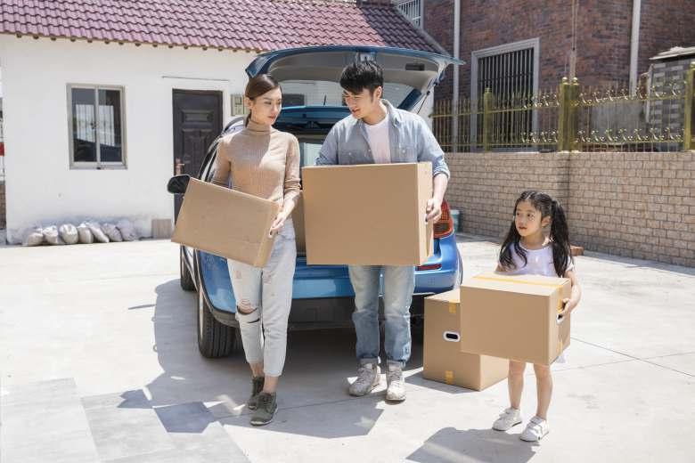 買新房搬家裝修要小心的6個錯誤,以免白花錢