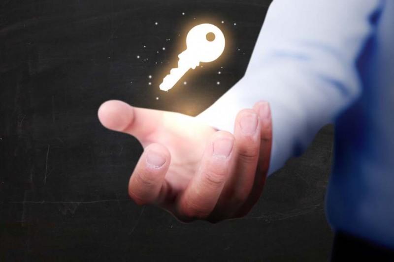 提升鎖匠效率!販賣鎖匠的特殊開鎖工具