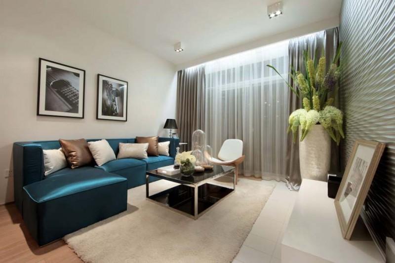 室內設計的裝潢建材有哪些?專家精闢介紹看這裡!