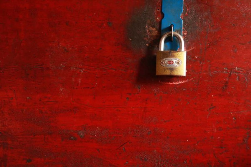 開鎖為什麼有便宜有貴?這些鎖匠師傅的差異在哪裡?