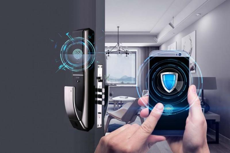 測試29款智慧型門鎖,9成感應卡開鎖存在安全疑慮,小黑盒已無效!?