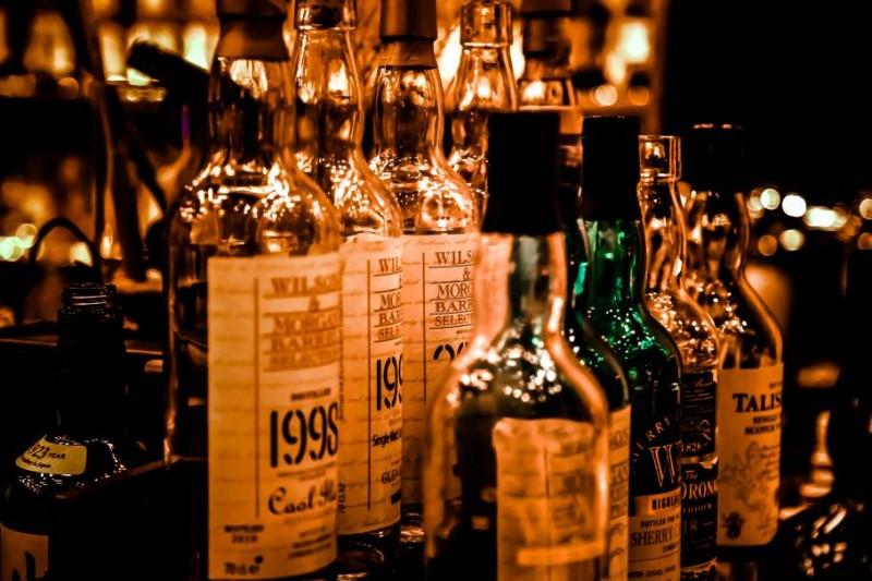 老酒放那麼久為什麼不會壞?如何正確保存老酒,延長老酒壽命?