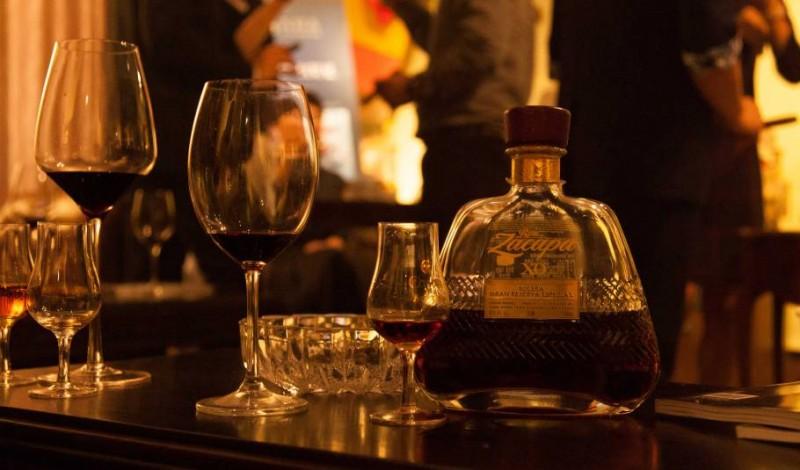 你家有沒有老酒?四種聰明的老酒處理方式看這邊!