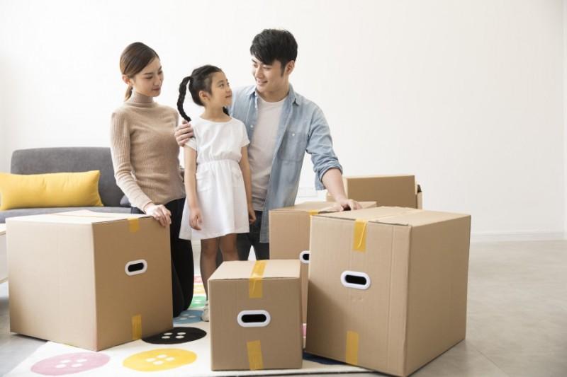 你所不知道的搬家小秘訣,這些前置作業做好,搬家好輕鬆!