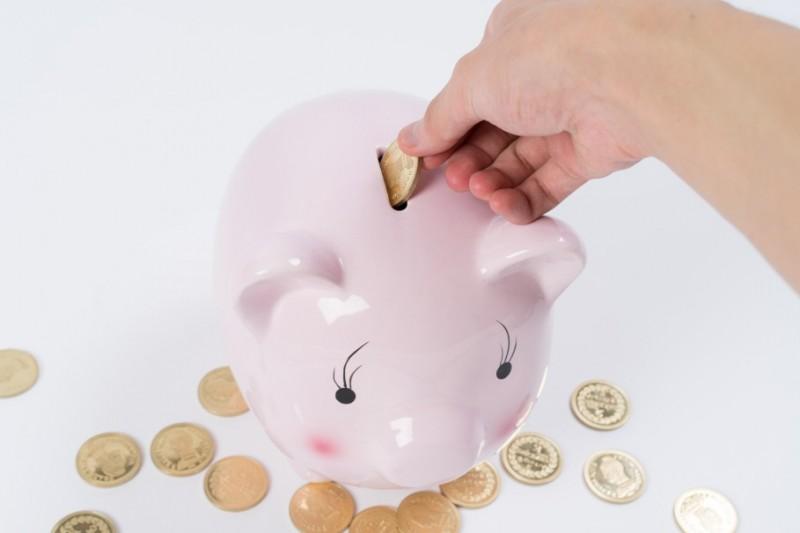精緻的客廳裝潢太花錢嗎?這邊為您整理5個省錢技巧!